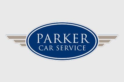 Parker Cars