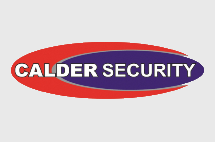 Calder Security